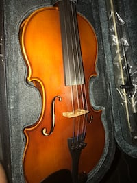 Violin from Sam Ash Rockville, 20850