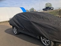 Car cover , T6S