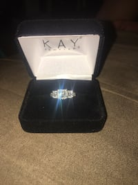 Kay Jewelers Engagement Ring  Anderson, 29621