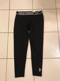 Under armour Youth large active pants. Mississauga, L5J 1W3