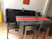 Dining Table Manalapan, 07726