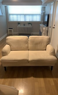 Sofa Couch Mississauga, L5G 1H4