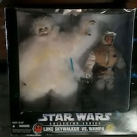 Star Wars collectable  Chicago, 60623