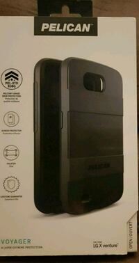 NEW Pelican Phone Case for Voyager  Raleigh, 27610