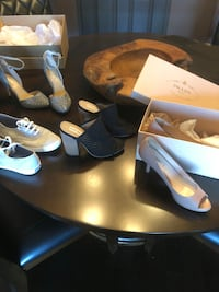 Women's shoes Mississauga
