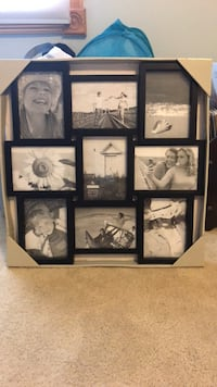 Picture Frame Freehold, 07728