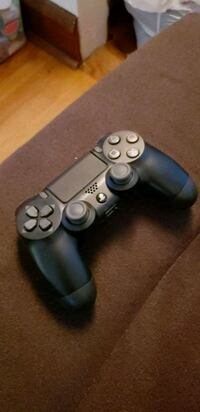 PS4 controller Chicago, 60634