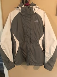 North Face Jacket Middletown, 10940