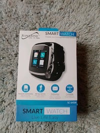 Smart watch for Android phones Newport News, 23607