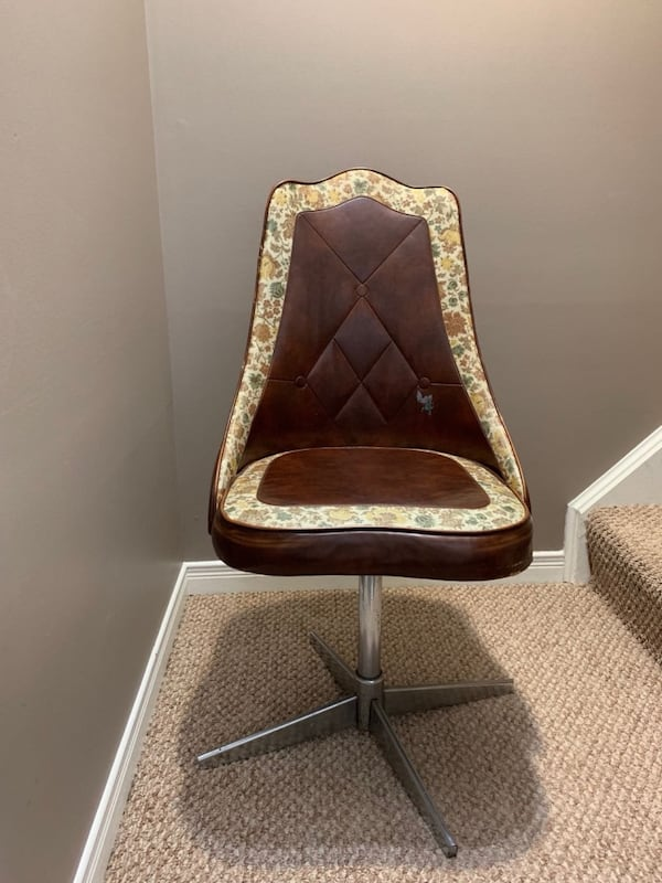Chair 603c14c6-be87-473c-b889-af582313ad63