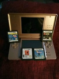 Used Nintendods Games For Sale In Milton Letgo
