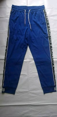 Sweat pant ginvench