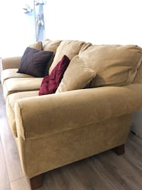 Couch Seffner, 33584