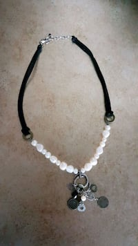 Beautiful Silpada Necklace  Vaughan, L6A 1C6