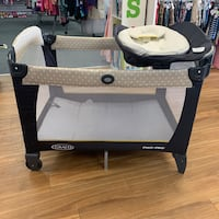 Pack n Play  Tampa, 33615