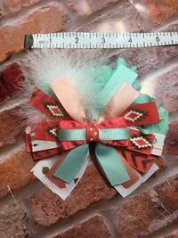 Boutique hair bow Gulfport, 39503