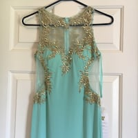Homecoming or ball dress/gown Occoquan, 22125