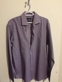 Hugo Boss Shirts / Size Large , like New  Halifax, B3M 2P5