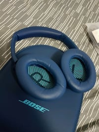 bose headphone over ear