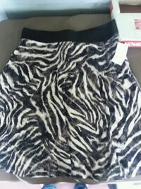 Ladies skirt, size medium, new with tags Knoxville, 37922