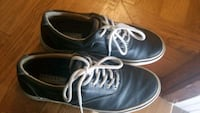 Men's Sperry Leather Shoes Hodgkins