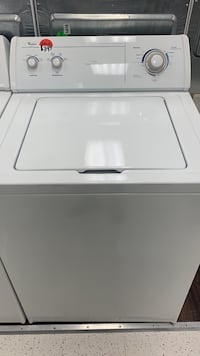 Top load washer Toronto, M6H 4C8