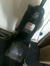 carpet cleaner Clinton, 20735