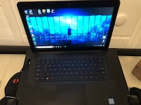 Razer Blade 14 Inch Thin GTX 1060 (SERIOUS BUYERS ONLY) New Westminster, V3L 3S9