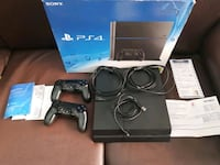 PlayStation 4 1TB Bosna Hersek, 42250