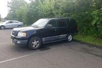 Ford - Expedition - 2006 Cherry Hill, 08034