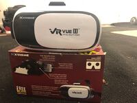 Virtual reality viewer Portsmouth, 23704
