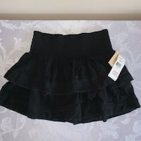 Denim&Supply Skirt BNWT Burlington, L7N 1Y6