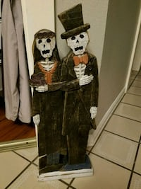 Halloween Decorative Accessory  Lake Forest Park, 98155
