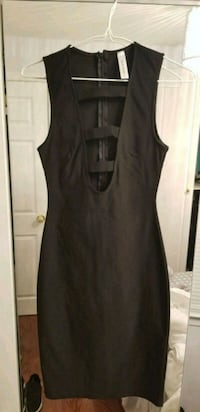 M Boutique body con dress Toronto, M1E 2V1