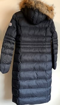 Moncler.winter coat warm brand new Toronto, M2N 1H7