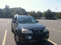 2007 Saturn VUE Lakewood Township, 08701