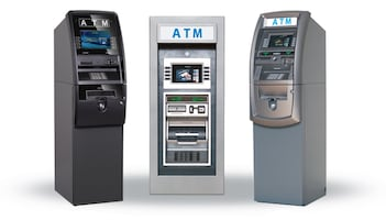 FREE ATM for Retail Businesses!