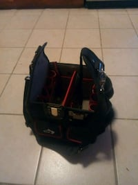 "14"" husky tool bag Suffolk, 23435"