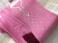Kaamdani suits on pure shafoon  Brampton, L6T 3V4