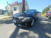 2015 BMW 3 Series Frederick, 21702