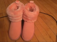 Fashion Ugg Boots Silver Spring, 20904