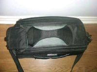 Awesome Large Camera/Accessories Bag.  Fort Erie, L0S 1B0