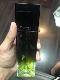Men's Givenchy Very Irresistible Aftershave 100ML 3.3oz Brand New Toronto
