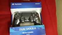Ps4 controller (brand new ) Kissimmee, 34747