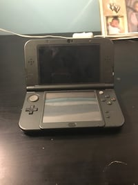 Nintendo 3ds xl Glen Burnie, 21061