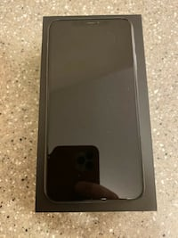 IPHONE 11 PRO MIDNIGHT GREEN 512GB Victoria
