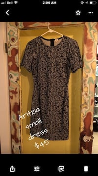 Aritzia closet clean out xs/small North Vancouver, V7L 1R3