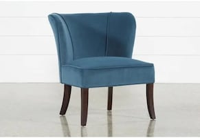 Cost Plus Arm Chairs - 2 available