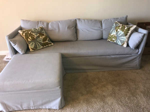 Fine Ikea Sleeper Sofa Bralicious Painted Fabric Chair Ideas Braliciousco