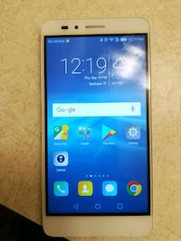 Huawei android smartphone unlocked Spokane Valley, 99206